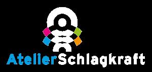Logo Atelier Schlagkraft