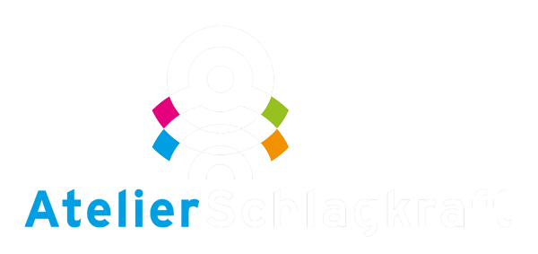 Atelier Schlagkraft | Berlin